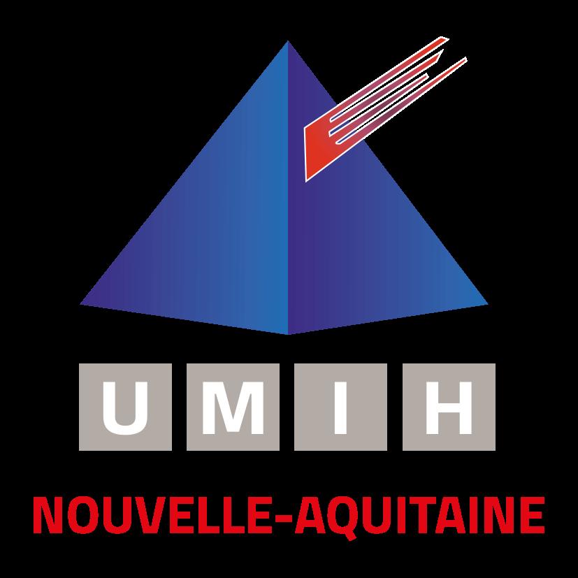 Antenne Région Nouvelle Aquitaine