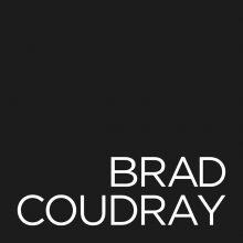 partenaire-brad-coudray