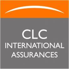 partenaire-clc-assurances
