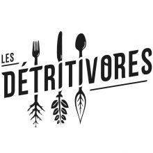 partenaire-detritivores