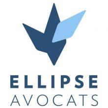 partenaire-ellipse-avocats