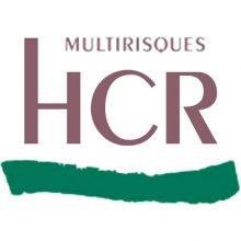 partenaire-hcr-multirisques