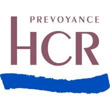 partenaire-hcr-prevoyance