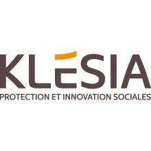 partenaire-klesia