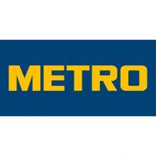 partenaire-metro