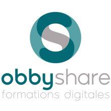 partenaire-obbyshare