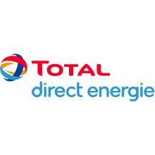 partenaire-total-direct-energie